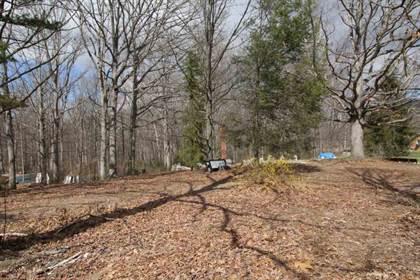Lots And Land for sale in 534 DOOMS CROSSING RD, Waynesboro, VA, 22980