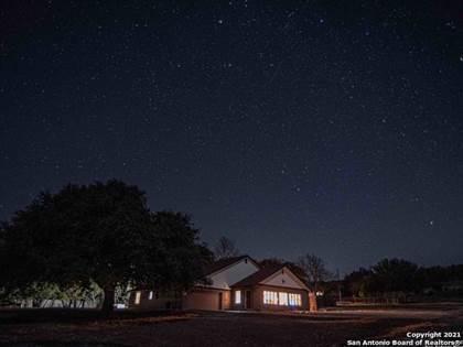 Residential Property for sale in 585 Witt Rd, Center Point, TX, 78010