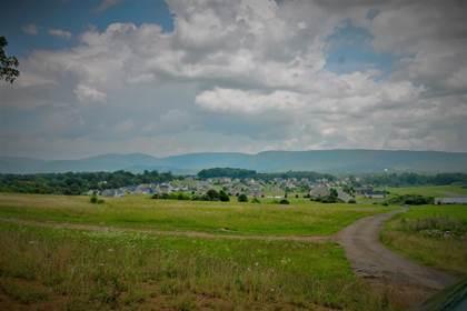 Lots And Land for sale in Lot 5 JOCELYN LN, Waynesboro, VA, 22980