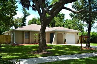 Single Family for sale in 514 N MADISON AVENUE, Clearwater, FL, 33755
