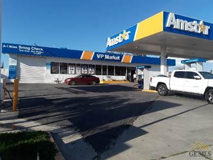 3818 Niles Street Bakersfield Ca 93306 Point2 Homes