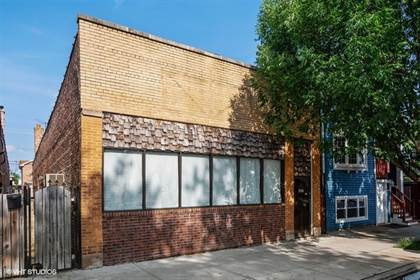 Residential Property for rent in 2946 North Narragansett Avenue 1, Chicago, IL, 60634