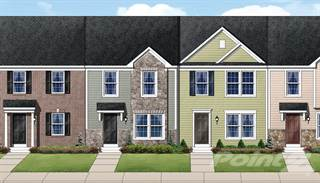 Single Family for sale in 597 Thumper Drive, Ranson, WV, 25438