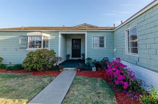 Single Family for sale in 1026 W Roderick Avenue, Oxnard, CA, 93030