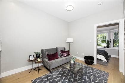 Apartment for rent in 1146 Taylor Street, San Francisco, CA, 94108