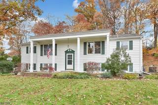 Single Family for sale in 782 HIGH MT RD, North Haledon, NJ, 07508
