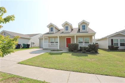 Residential Property for sale in 15400 Calm Wind Drive, Oklahoma City, OK, 73170