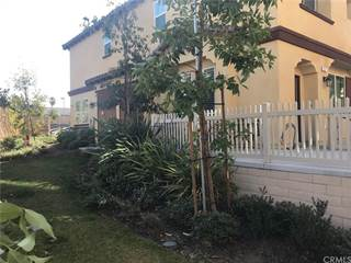 Townhouse for sale in 337 N Edenfield Avenue, Azusa, CA, 91702