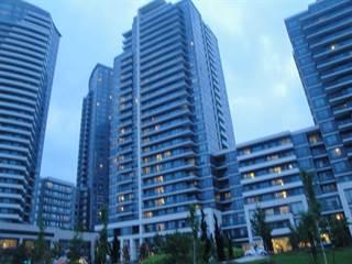 Condo for rent in 7165 Yonge St 2110, Markham, Ontario, L3T0C9