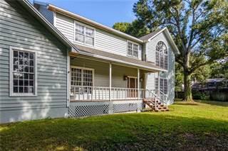 Single Family for sale in 299 W 4TH AVENUE, Windermere, FL, 34786