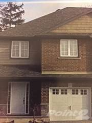 Townhouse for sale in 139 Brown Street, Norfolk County, Ontario