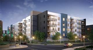 Condo en venta en 2320 Nolita, Irvine, CA, 92612