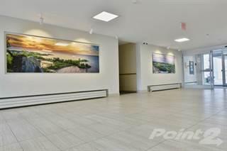 Apartment for rent in 2560 Kingston, Toronto, Ontario