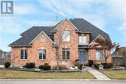 Single Family for sale in 2048 FAIRCLOTH Road, London, Ontario, N6G5J3