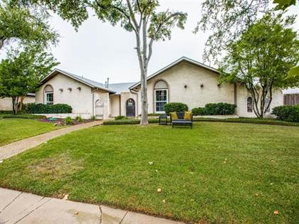 Residential Property for sale in 6749 Roundrock Road, Dallas, TX, 75248