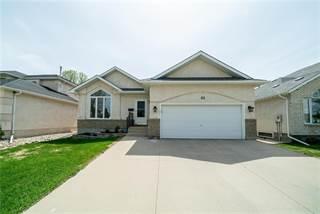 Single Family for sale in 83 Beachside BAY, Winnipeg, Manitoba, R3W1L8