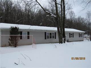 Single Family for sale in 9432 Wilson Mills Rd, Chesterland, OH, 44026
