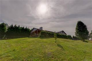 Single Family for sale in 106 Trantham Road, Canton, NC, 28716