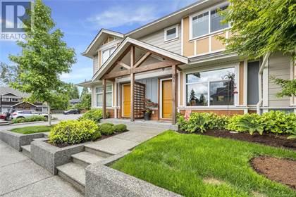 Single Family for sale in 3050 Sherman Rd 27, Duncan, British Columbia, V9L0E4