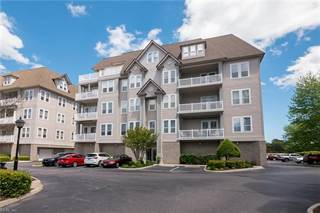 Single Family for sale in 2308 Mariners Mark Way 304, Virginia Beach, VA, 23451
