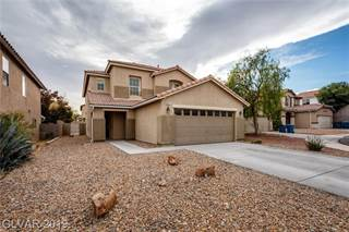 Single Family for sale in 9517 WASHITA Court, Las Vegas, NV, 89129