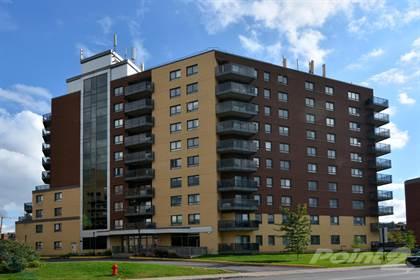 Residential Property for sale in 2240 Boul. Thimens, apt. 354, Saint-Laurent, Quebec, H4R 2M1