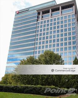 Office Space for rent in 3475 Piedmont Road, Atlanta, GA, 30342