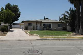 Single Family for sale in 3464 Ferndale Avenue, San Bernardino, CA, 92404