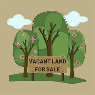 Lots And Land for sale in 11 Crawford Street, Dartmouth, Nova Scotia