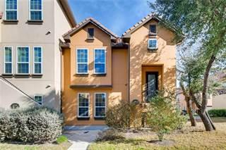Condo for sale in 12213 Terraza CIR, Austin, TX, 78726