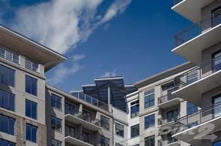 Apartment For Rent In The Ashley Gables Buckhead C1 Atlanta Ga 30305
