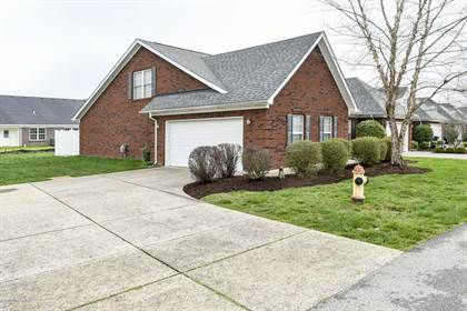 Residential for sale in 6615 Woods Mill Dr, Louisville, KY, 40272