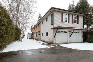 Photo of 943 Barry Ave, Innisfil, ON