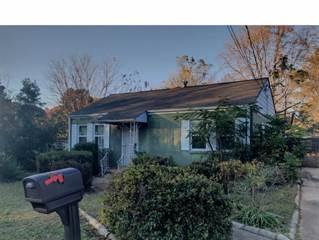 Single Family for sale in 295 Taft Street, Atlanta, GA, 30315