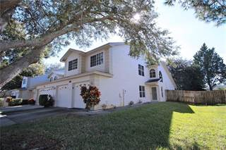 Townhouse for sale in 2587 W BROOK LANE, Clearwater, FL, 33761