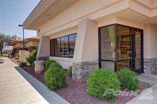 Office Space for sale in 10320 W Mcdowell Rd, Avondale, AZ, 85392
