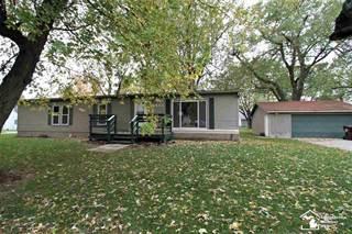 Single Family for sale in 4513 St. Clair, Newport, MI, 48166