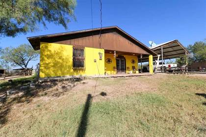 Residential Property for sale in 344 Minerales-Annex Rd., Laredo, TX, 78045