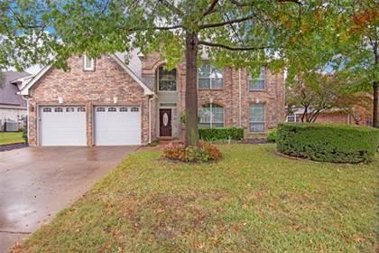 Residential for sale in 5623 Memorial, Arlington, TX, 76017