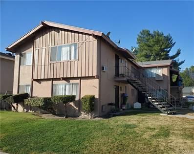Multifamily for sale in 2347 Angela Street, Pomona, CA, 91766