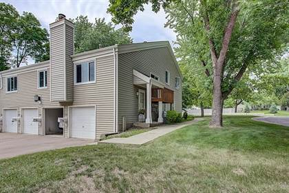 Residential Property for sale in 7304 Landau Drive, Bloomington, MN, 55438