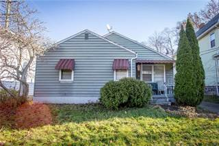 Multi-family Home for sale in 1327 Lakeland Ave, Lakewood, OH, 44107