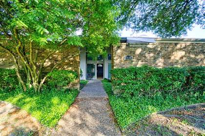 Residential Property for sale in 17134 Earthwind Drive, Dallas, TX, 75248