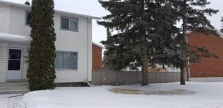 Condo for sale in 10946 161 street ST NW NW, Edmonton, Alberta, T5P3K1