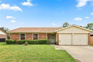 Single Family for sale in 6416 Brookside Drive, Fort Worth, TX, 76148