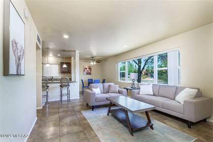 Residential for sale in 1621 E Water Street, Tucson, AZ, 85719