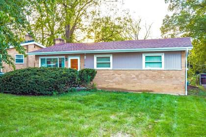 Residential Property for sale in 11747 Springfield Pike, Springdale, OH, 45246