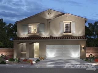 Single Family for sale in 14141 E Via Cerro Del Molino, Vail, AZ, 85641
