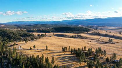 Lots And Land for sale in Lot 5 The Hills, Eureka, MT, 59917