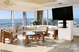 Apartment for rent in Luxurious Lifestyle Living - 3BR/3BA PENTHOUSE - SXM - St Maarten, Simpson Bay, Sint Maarten